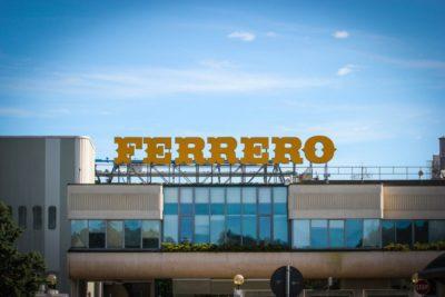 Ferrero, rinnovato l'integrativo. Aumento del 14% e più welfare per i lavoratori