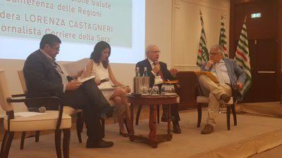 Diritti alla salute: 40 anni di SSN tra promesse mantenute e traguardi da raggiungere