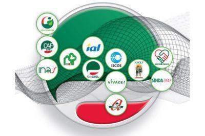 Servizi: il 26 ottobre al Sermig di Torino la Conferenza regionale Cisl
