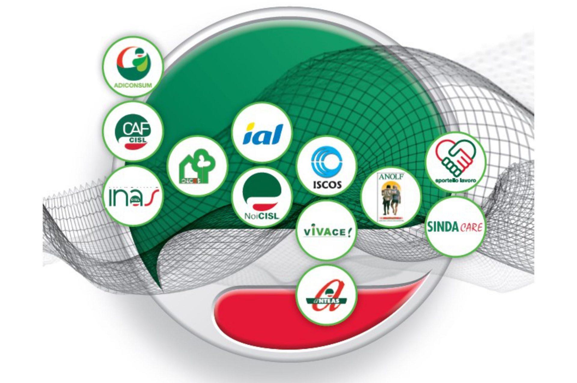 Logo conferenza servizi.jpeg