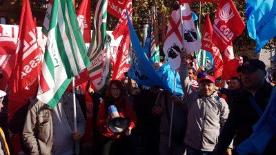 Terzo Valico: 4 mila lavoratori in attesa dell'analisi costi-benefici del ministro Toninelli