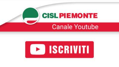 cisl-youtube-iscriviti
