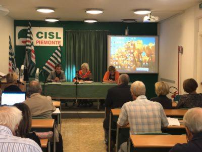 Formazione professionale per i giovani: parte dal Piemonte la nuova sfida di Cgil Cisl Uil e Dgb