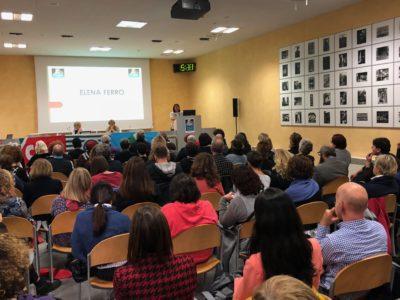 Antenne sindacali: il progetto di Cgil Cisl Uil Piemonte contro la violenza di genere nei luoghi di lavoro