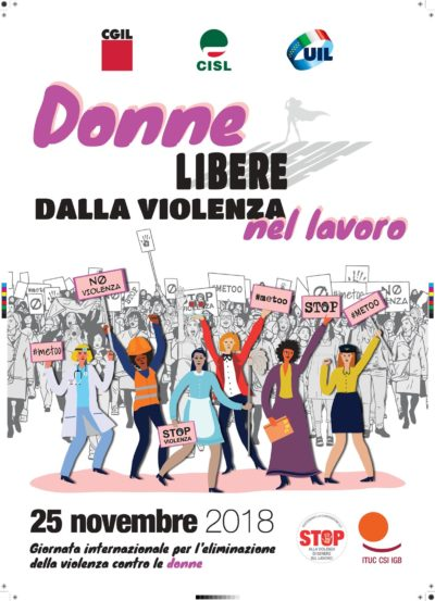 Locandina_noviolenza donne_ per sito