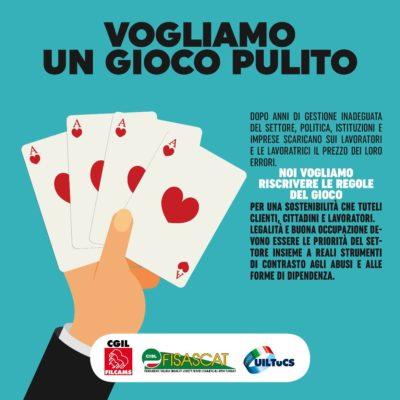 gioco_pulito_301018c
