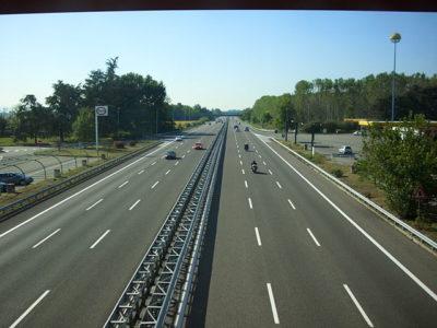 Autostrade: nuovo sciopero per il contratto domenica 13 e lunedì 14. A Torino la riunione nazionale dei delegati