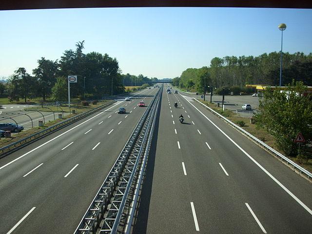 Concessioni autostrade.jpeg