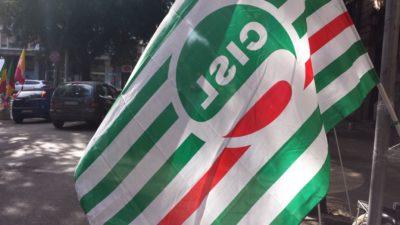 Dati Aran: Cisl primo sindacato in comparto istruzione e funzioni centrali P.A.