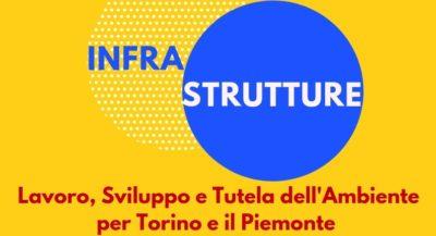 Infrastrutture: il 31 gennaio a Torino dibattito Cisl con la segretaria generale Furlan