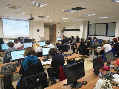 Formazione professionale: il 28 incrociano le braccia i 280 dipendenti della Fondazione Casa di Carità Arti e Mestieri del Piemonte
