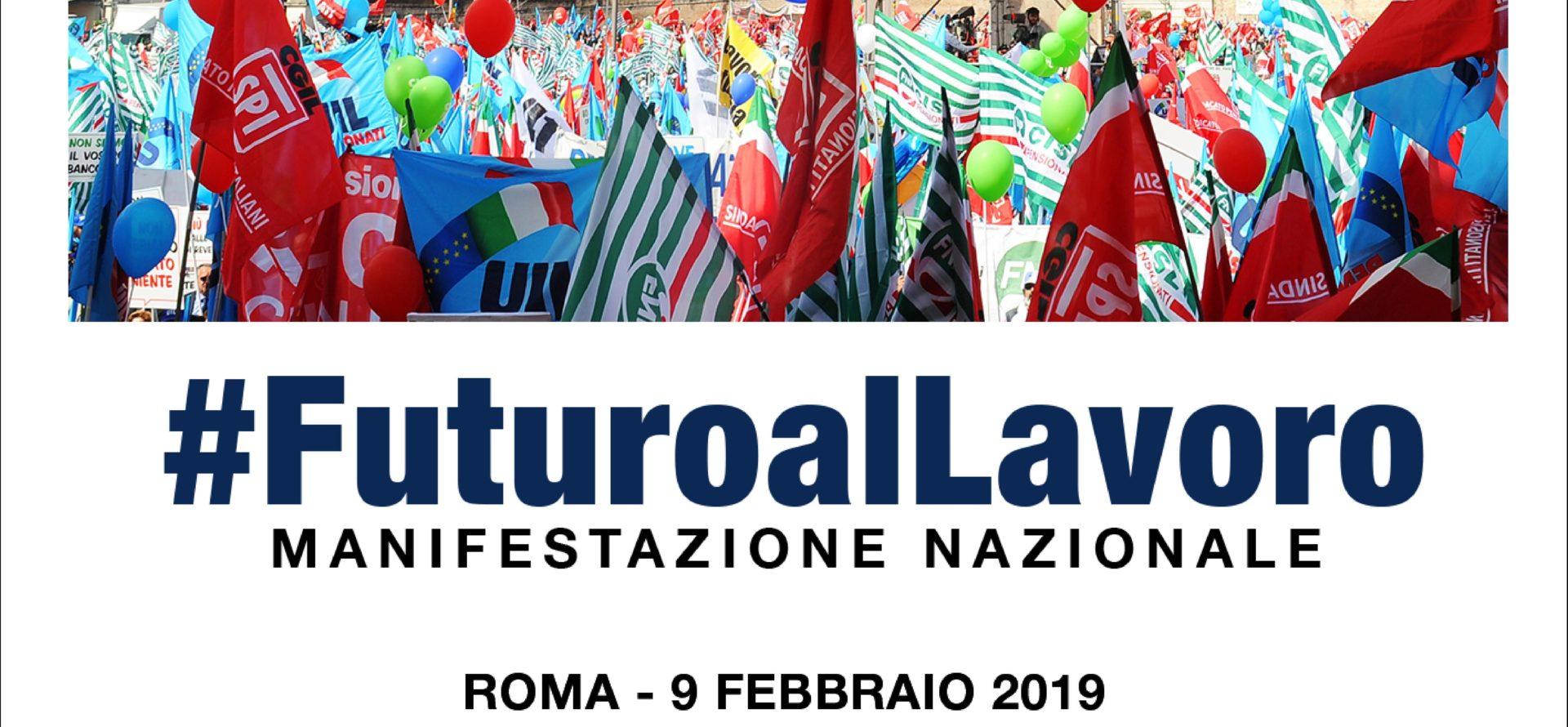 In piazza il 9 febbraio 2019.jpeg
