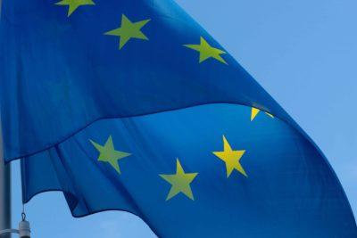 Il Manifesto della Cisl per la Nuova Europa unita e solidale: 5 punti programmatici per evitare la catastrofe economica e sociale