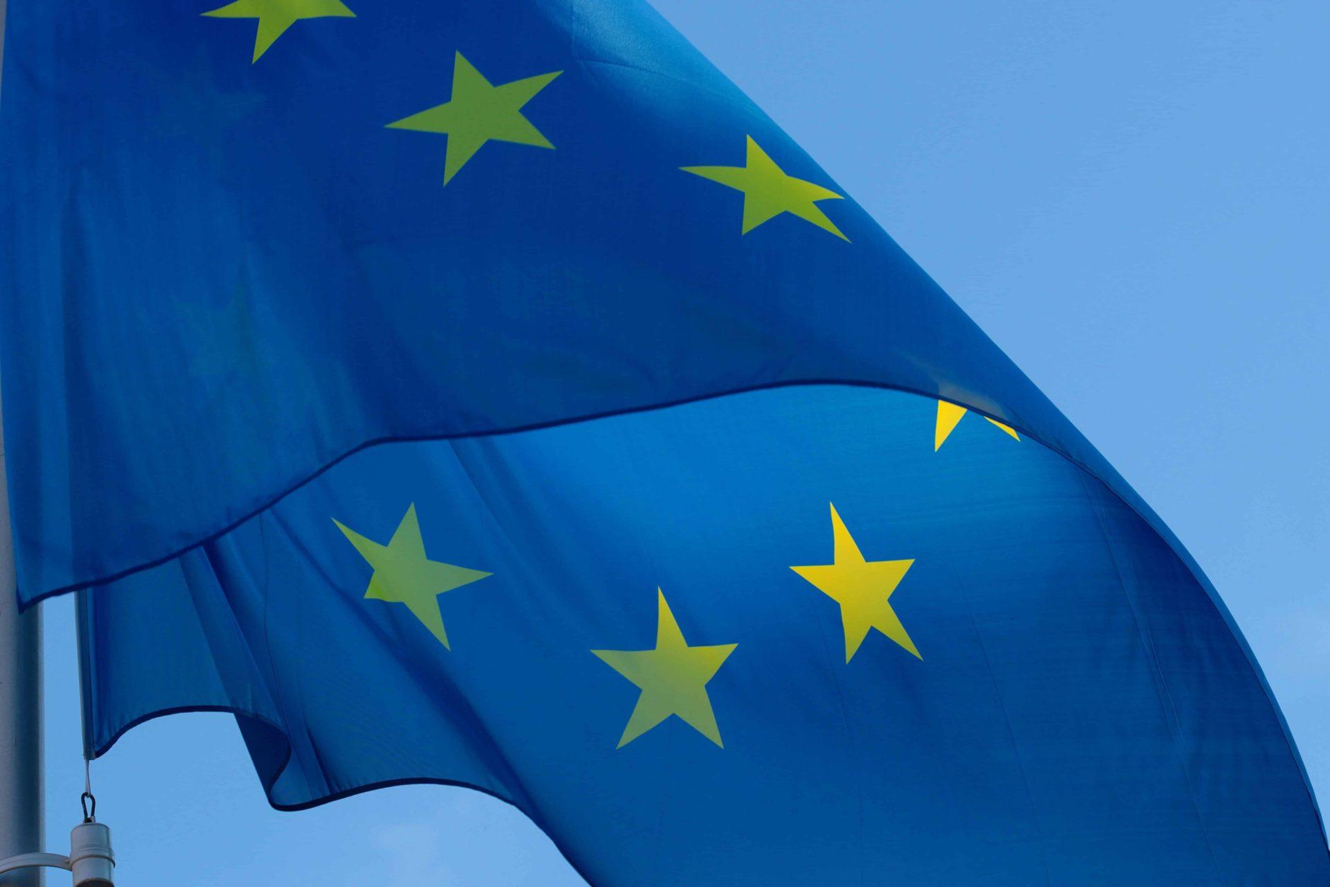 bandiere-europa-