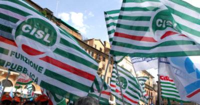 Il 2 aprile incrociano le braccia i dipendenti delle Agenzie delle Entrate. Assemblee e presidi in tutta la regione in vista dello sciopero