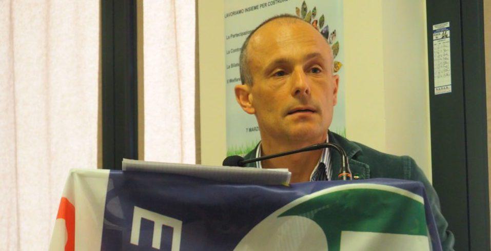 Luca Caretti Csir