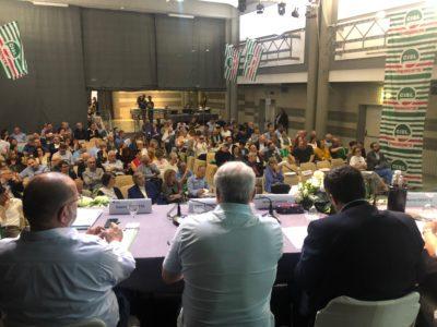 conferenza 3 su periferie
