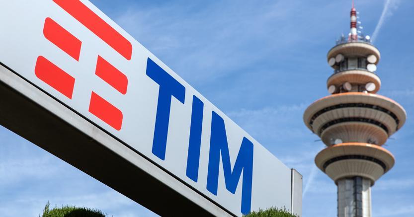 Elezioni Rsu Tim