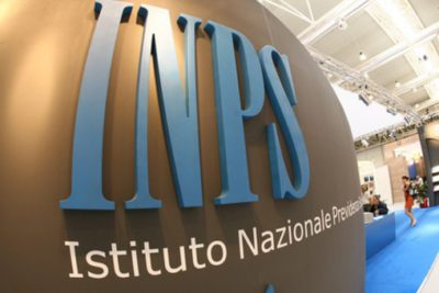 Inps Piemonte: decreto Cura Italia, avviato il pagamento della indennità di 600 euro per i lavoratori autonomi in regione