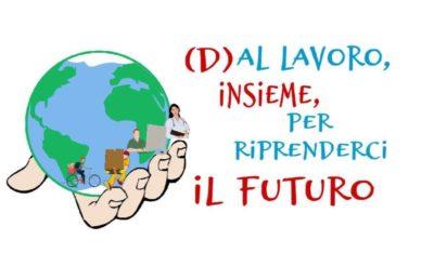 Fridays For Future: anche la Cisl in piazza a Torino il 27 settembre in occasione dello sciopero globale per il clima