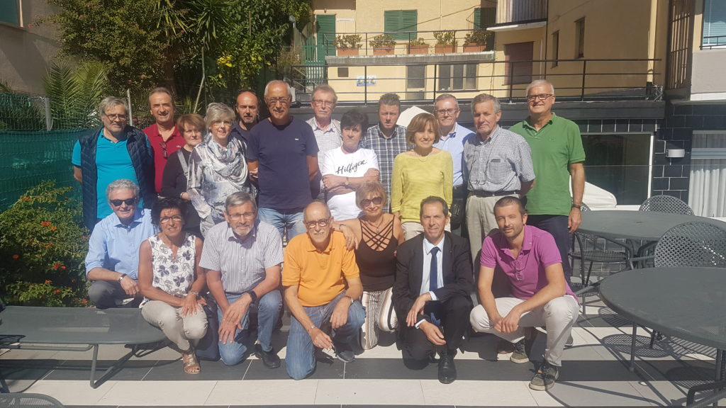 Gruppo-Cuneo-1024x576