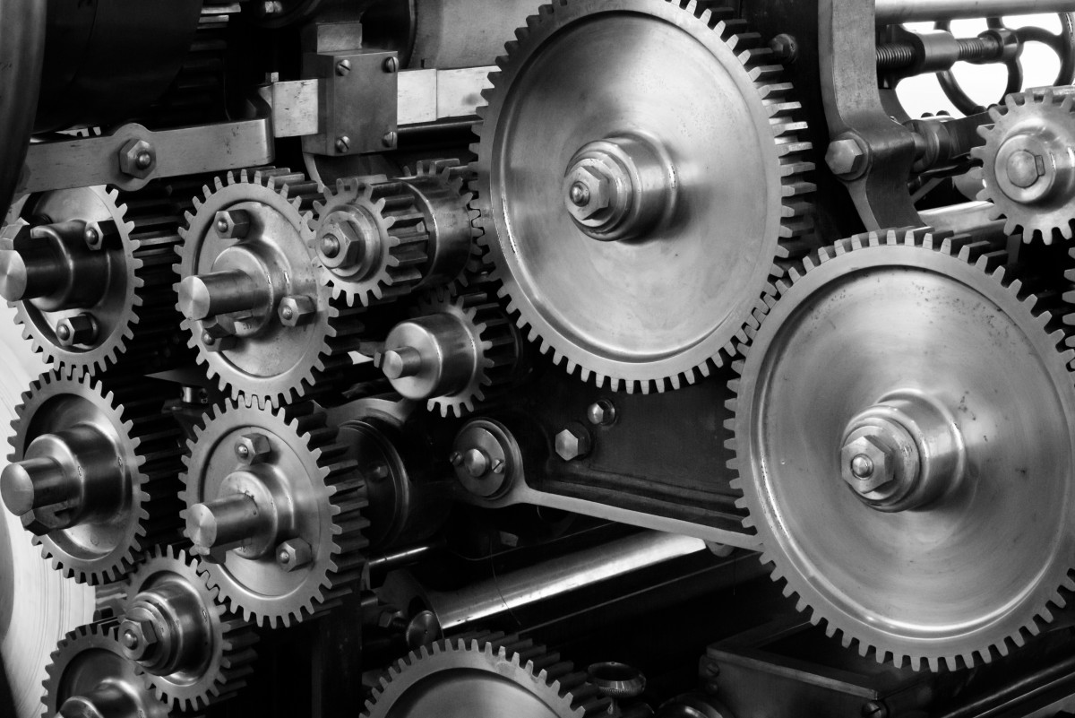 gears_cogs_machine_machinery_mechanical_printing_press_gears_and_cogs_technology-818429 - Copia