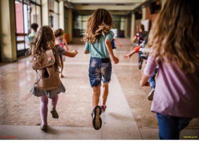 """""""Allontanamento zero"""": la politica pensi ai minori, ai loro diritti e alla loro dignità"""