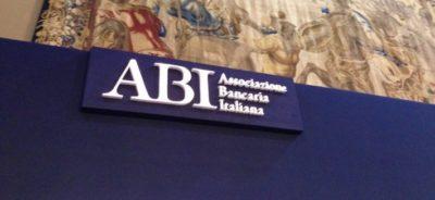 """""""Banche aperte solo per servizi indispensabili"""": i sindacati nazionali di categoria scrivono ad Abi, Federcasse e Agenzia Entrate"""