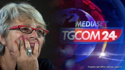 La segretaria Cisl Furlan al TgCom24 sul Dpcm del 22 marzo (audio)