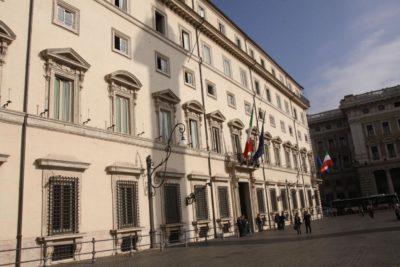 """Ecco i punti salienti del decreto """"Cura Italia"""""""