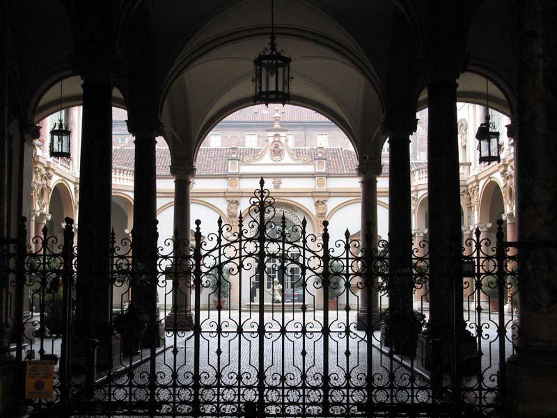 Bollo auto Palazzo_Lascaris_07