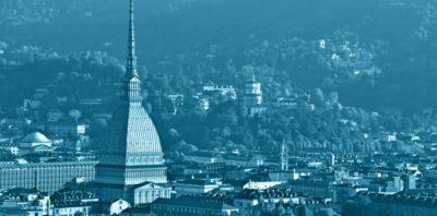 Piemonte: Bankitalia vede la ripresa, ma il Covid ha colpito duro