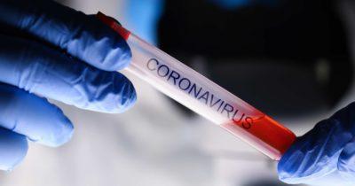 Coronavirus: più di settanta aziende chiuse a Torino con 37mila lavoratori coinvolti. Sindacati chiedono il rispetto delle regole di sicurezza nei luoghi di lavoro