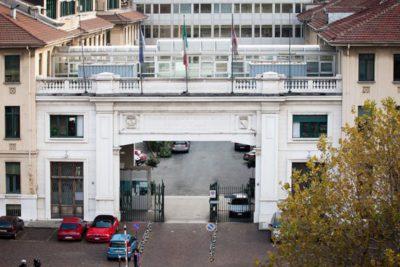 Trentamila euro da Cisl-Ara Piemonte alla Protezione civile regionale per l'emergenza Covid-19