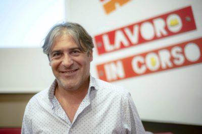 """Sicurezza e legalità nei cantieri, De Luca (Filca Piemonte): """"Nessuna concessione sul Durc"""""""