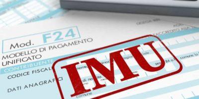 Lettera di Cgil Cisl Uil regionali ai presidenti di Anci e Upi Piemonte per il differimento prima rata Imu