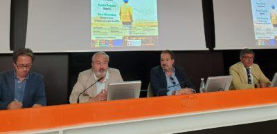 """""""Siamo qui da vent'anni"""": storie di integrazione nel lavoro agroalimentare a Cuneo"""