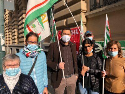 Gioco legale, Filcams Cgil-Fisascat Cisl-Uiltucs Uil Piemonte: garantire legalità, tutelare la salute, difendere il lavoro