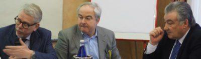 Venerdì 13 riunione Esecutivi di Cgil Cisl Uil regionali su situazione sanitaria, sociale, economica e occupazionale del Piemonte