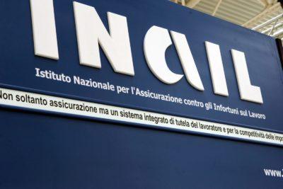 Lunedì 14 webinar Inail Piemonte con il segretario Cisl Alessio Ferraris