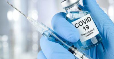 """Vaccinazione nelle aziende, Cisl Torino-Piemonte:"""" No a facili annunci, ma rispetto regole e seri piani di fattibilità"""""""