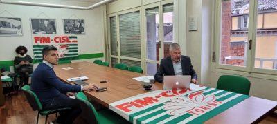 Lo stato di salute di Fca Italia alla vigilia della nascita di Stellantis prevista per il 16 gennaio