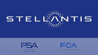 """Stellantis, Fim Cisl: """"Strategica per occupazione. Presto un incontro con Taveres sul futuro piano industriale"""""""