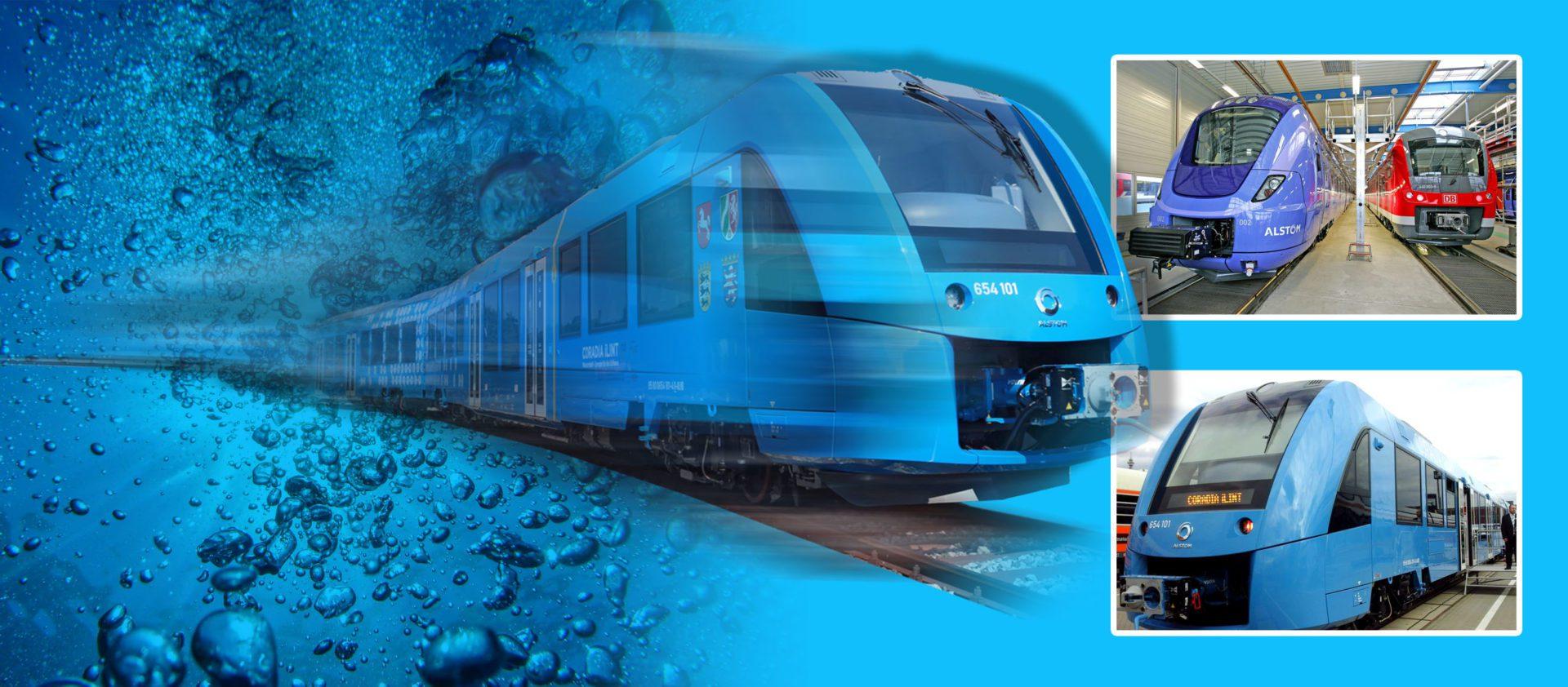 Alstom-a-idrogeno