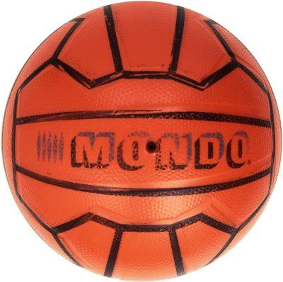 I palloni della Mondo di Alba verso la Spagna