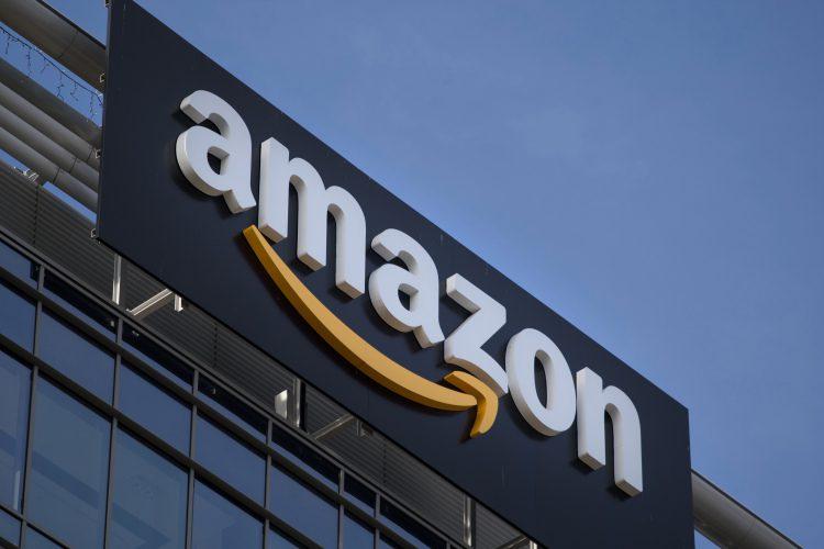 Sciopero Amazon in Piemonte