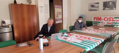 Stellantis, parte il confronto tra sindacato italiano e nuovo management