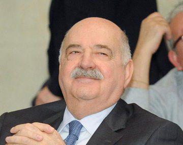 Addio a Gigi Bonfanti ex leader dei pensionati Cisl