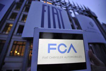 """Alleanza Fca-Renault, Chiarle e Lo Bianco: """"Proviamo a vincere le sfide del futuro in campo industriale per il bene del territorio"""""""