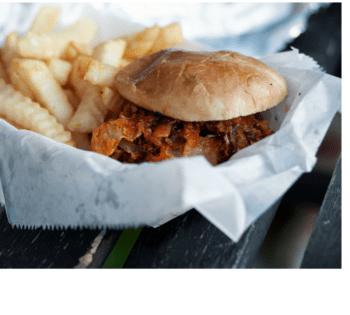 Accordo tra Camst e Sindacati nella ristorazione scolastica